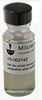 15 002142 EM Tec AG42 strong and highly conductive silver cement 15g bottle
