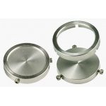 rs-mn-12-000287-em-tec-f47-filter-disc-holder-for-47-mm_filters-pin2