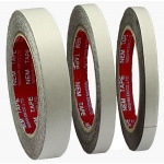 super_smooth_carbon_tapes_1780869245