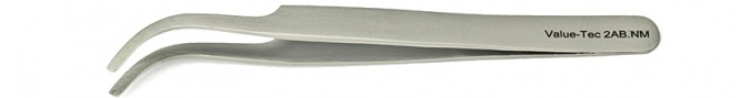 all_purpose_stainless_steel_curved_tweezers