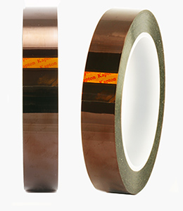 rs mn EM Tec conductive copper SEM tapes