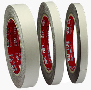 super smooth carbon tapes